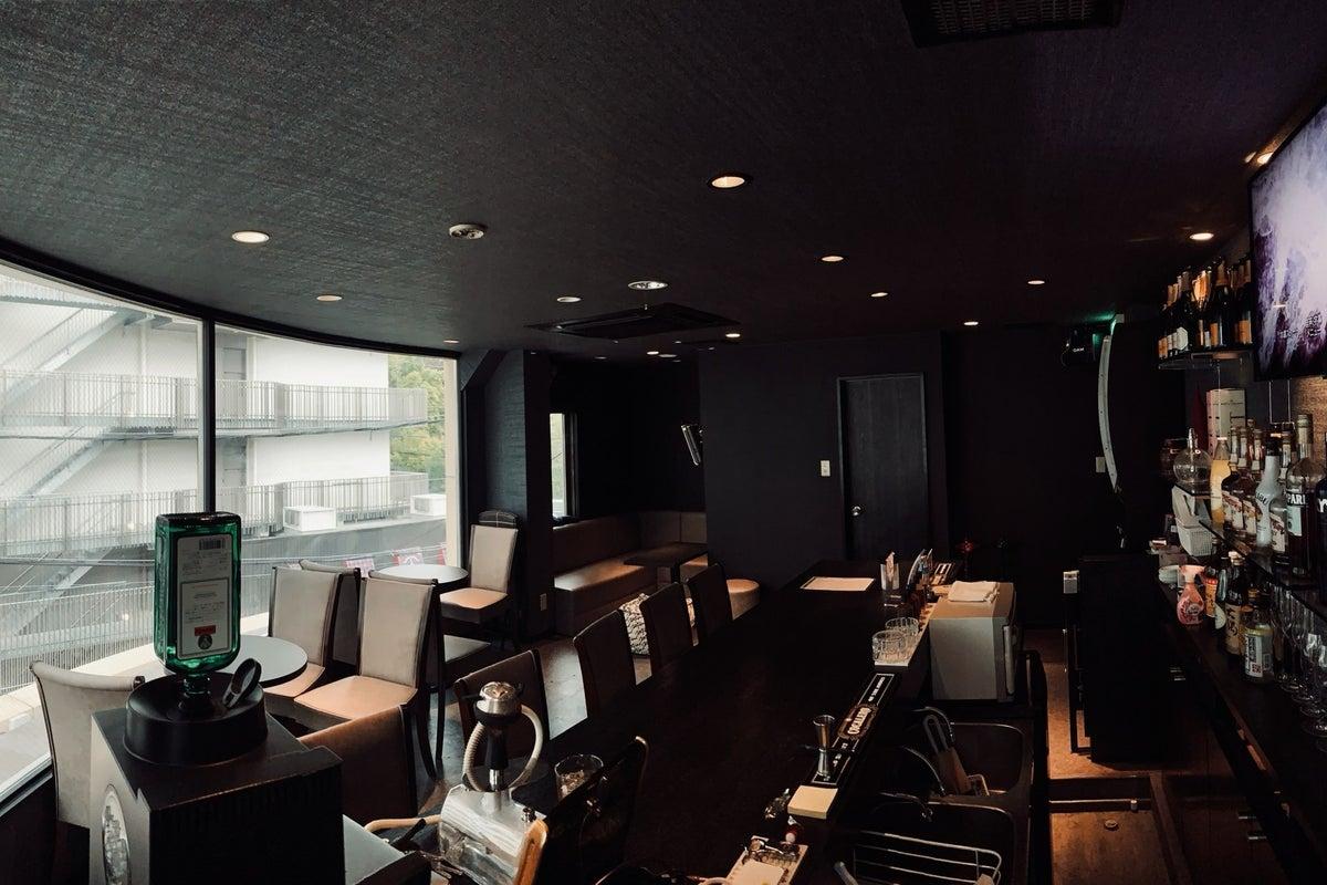 ◆神戸三宮駅から徒歩5分の開放的なバー! ダーツ・カラオケ! の写真