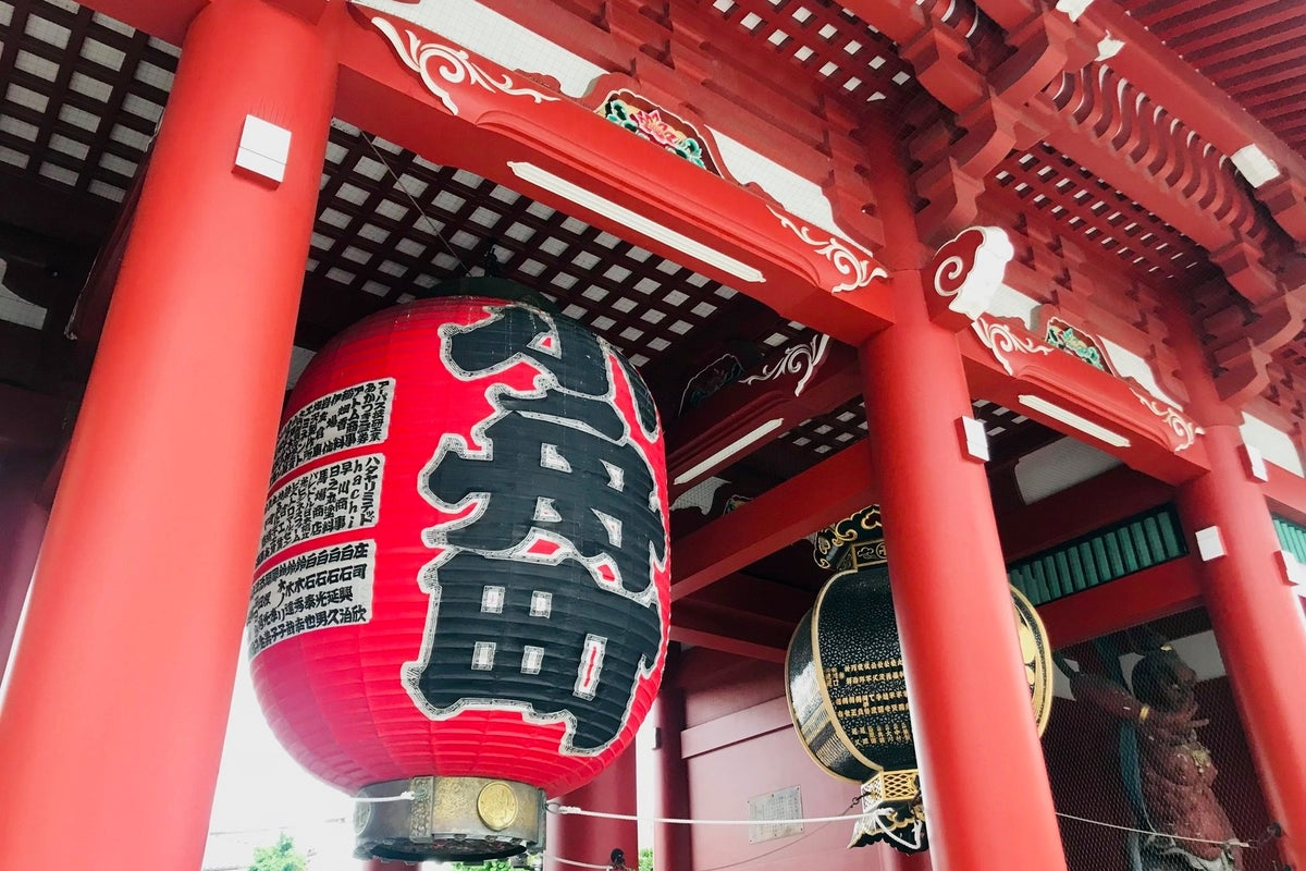 353【シェアスペgame松むら】ボードゲーム有🌟貴重な和室スペース🌟浅草駅徒歩4分🌟WiFi🌟 の写真
