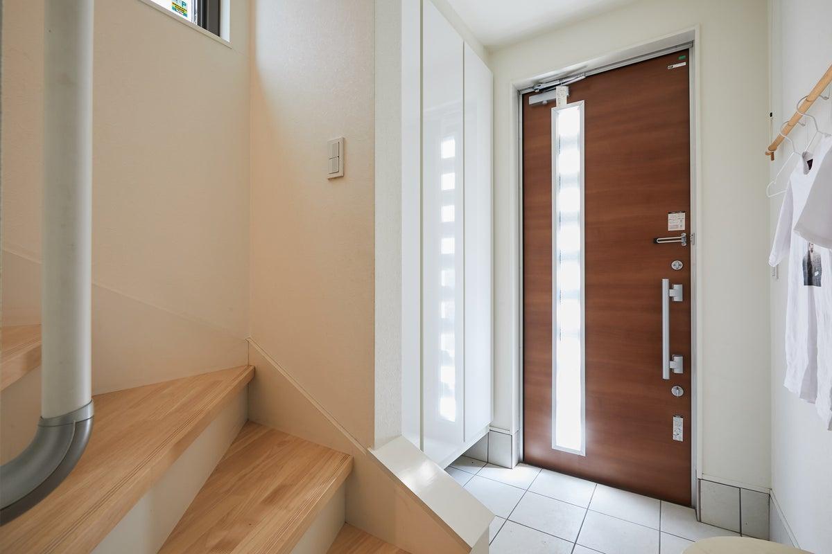 P OIN T - 池袋別荘レンタルスペース  の写真