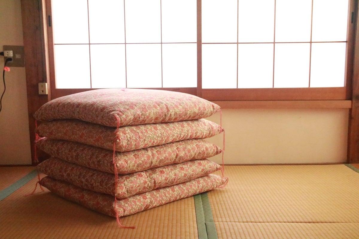 【 新宿から約1時間 】LEDライト無料・商用利用可・レトロ和室・自然光・和装・浴衣・PV撮影 の写真