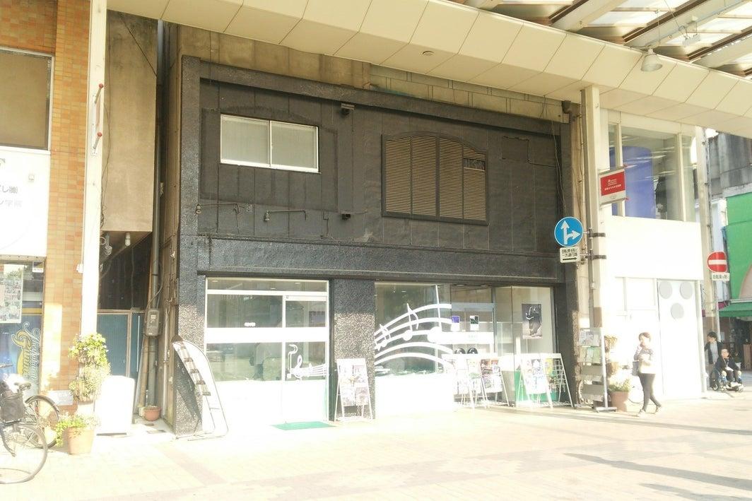 【群馬・前橋】グランドピアノのあるレンタルスペースで趣味のイベントはいかがですか? の写真