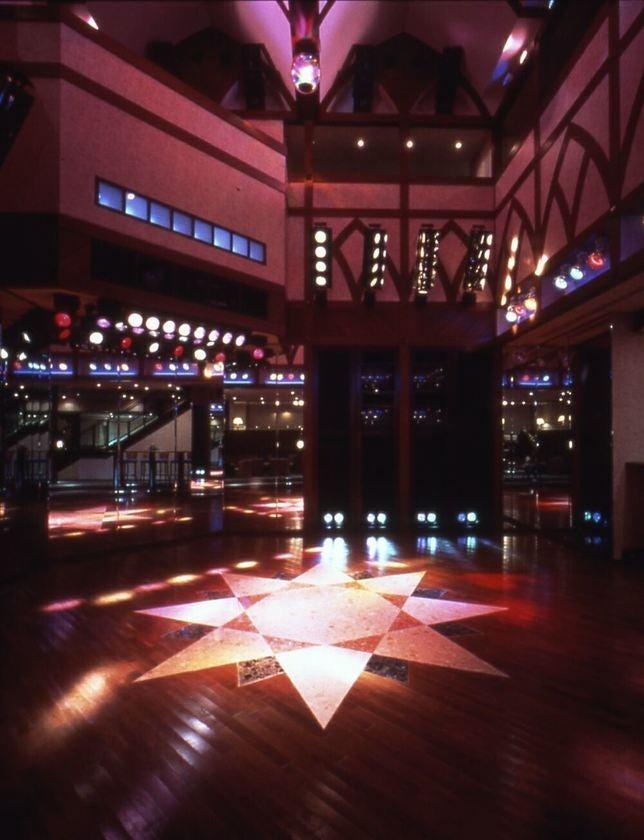 シェラトン・グランデ・オーシャンリゾート 地下1階 多目的ホール「マラキア」(シェラトン・グランデ・オーシャンリゾート 地下1階 多目的ホール「マラキア」) の写真0