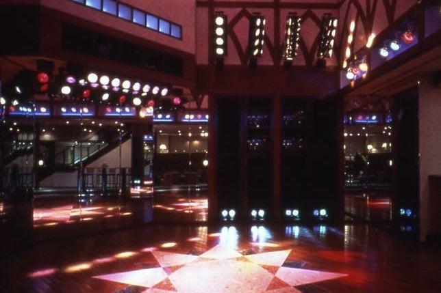 シェラトン・グランデ・オーシャンリゾート 地下1階 多目的ホール「マラキア」 の写真