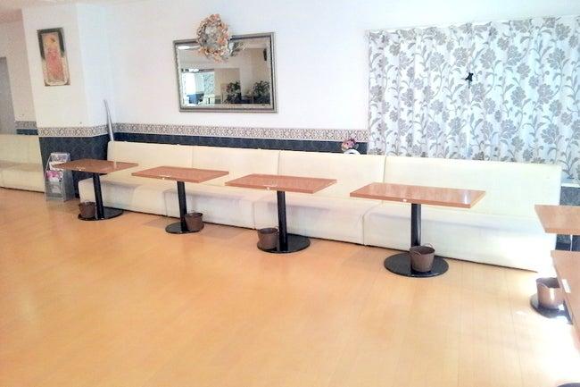 【川越】設備抜群のレンタルスタジオ、ダンスパーティにいかがですか(レンタルスタジオ パーティー レッスン講座 ヨガ ダンス)  の写真