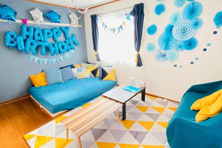 ハミング新宿2号店 おもちゃたくさん、築浅の綺麗なお部屋で新歓、タコパ、パーティー利用に の写真
