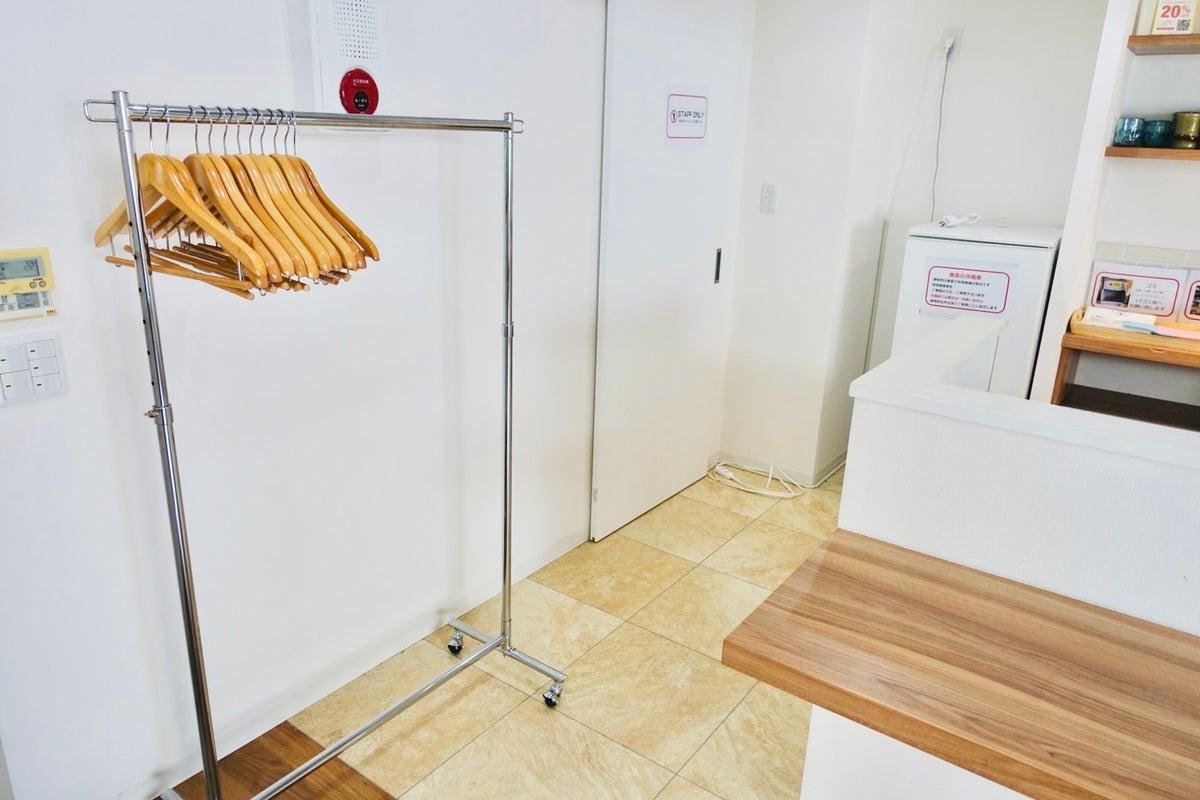梅田から1駅の24時間利用可能のパーティースペース&キッチンスタジオ(スペースシェアリング大阪南森町 4階) の写真