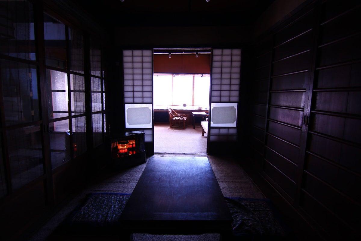 【京都】歴史を感じる町屋・古民家を貸し切ってみませんか?「箏春庵(Soushunan)」 の写真