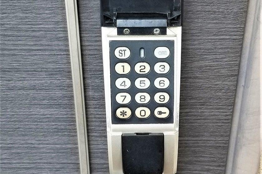 ①JR奈良駅5分【完全個室】webカメラ&モニター/ホワイトボード/インターネット無料 の写真