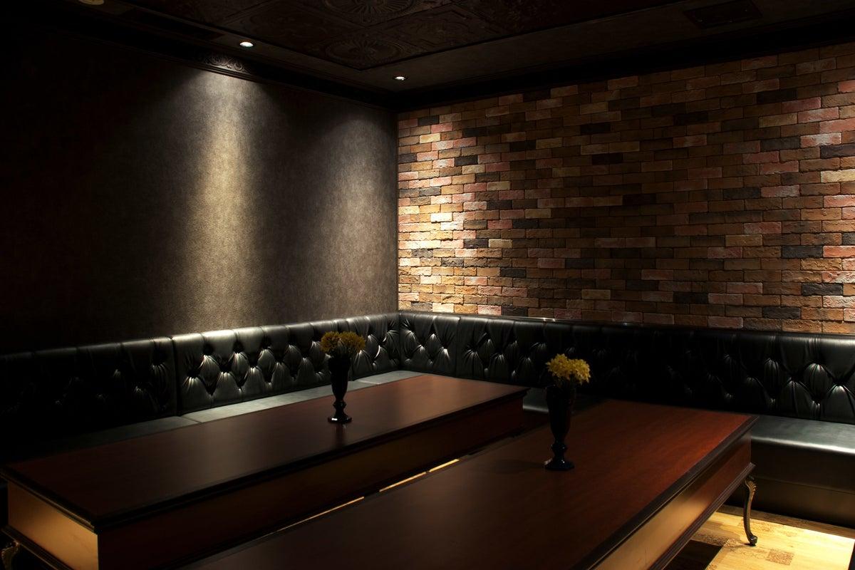 【東京 三軒茶屋】 ラグジュアリーな隠れ家♪ 音響施設充実♪様々なシーンでご利用出来ます♪ の写真