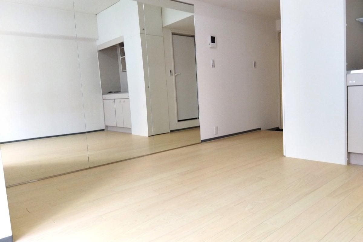 大塚駅から徒歩1分のダンススタジオ の写真