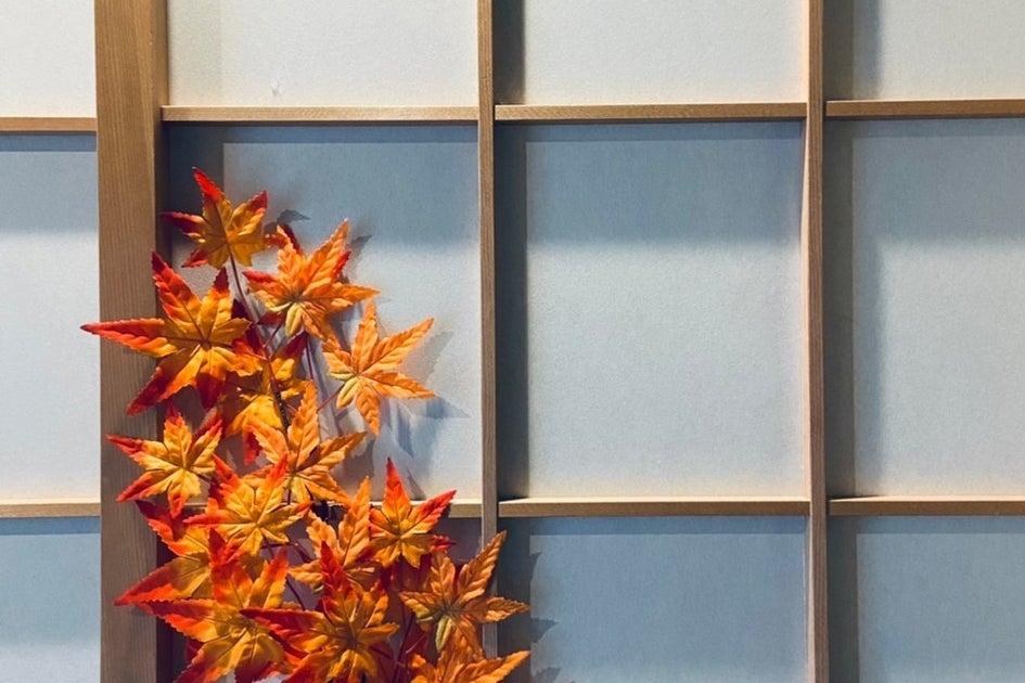 京都/東寺 Kamon Inn 東寺-1棟貸切り- #毎回清掃 #キッチン/お布団/お風呂完備 #Wi-Fi有 #お家デート の写真