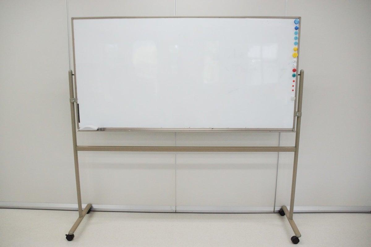 【八王子】美を追及!美容学校で会議をしよう!美容教室(Bスペース) の写真
