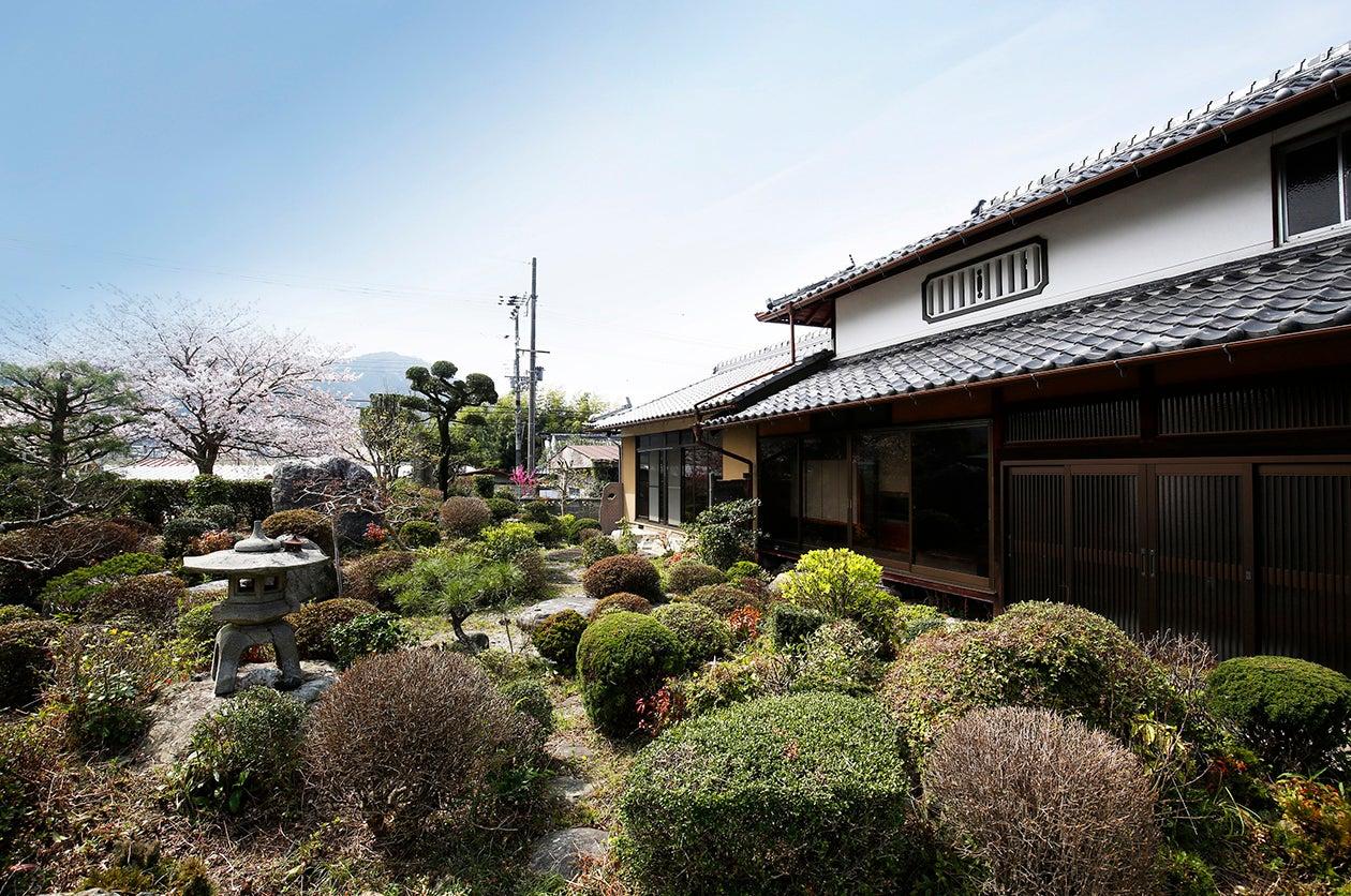【京都】一棟丸ごと自由に使える広々「築80年の古民家」で、コスプレ撮影・BBQ・イベント・田舎体験(【京都】古民家sogabe) の写真0