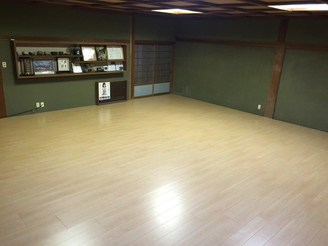 【鳥取】落ち着いた時間が流れる宿坊でゆっくり時間を過ごしませんか?/部屋2(皆成院) の写真0