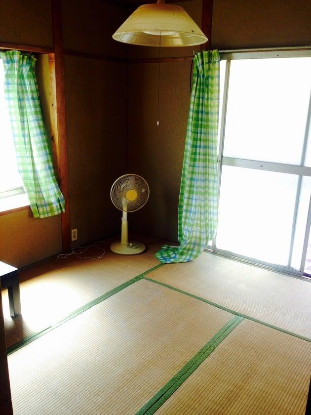 京都に佇む一戸建て(京都に佇む一戸建て) の写真0