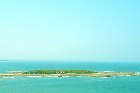 【宮崎】太陽と海風に包まれ、ゆったりとした癒しの時間を過ごしてみませんか?  の写真