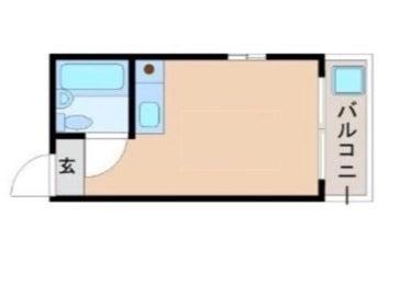 名古屋市中心街!伏見駅徒歩約5分/6名迄利用可能/WIFI/プロジェクター/ホワイトボード/スマホ充電器無料貸し出 の写真