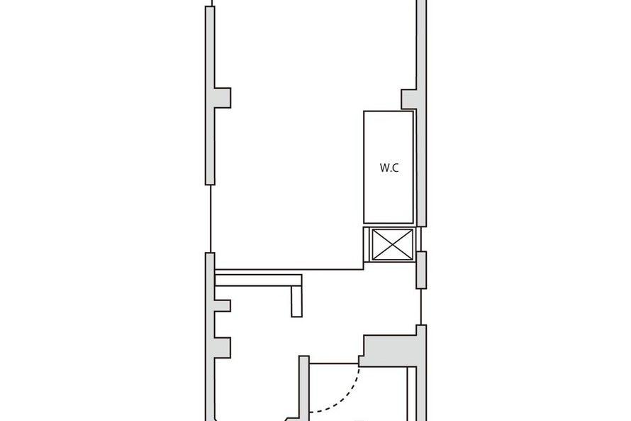 横浜駅徒歩7分!多目的貸しスペース、会議室・作業スペース・ミーティングや展示会に! の写真