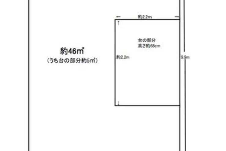 H【渋谷、原宿徒歩6分】大人気!BBQソラハウス✨ルーフトップ/常時換気/50名まで/イベントスペース/冷暖房 の写真
