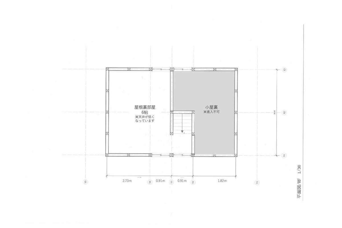 【東高円寺駅至近】一軒家まるごと貸し切り!オンライン会議・テレワークにも! の写真