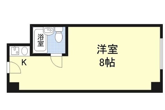 【ohana新大阪】大型鏡/WiFi無料/徒歩1分/会議/勉強会/撮影/控室/レッスン/骨格診断/カラー診断/着付教室 の写真