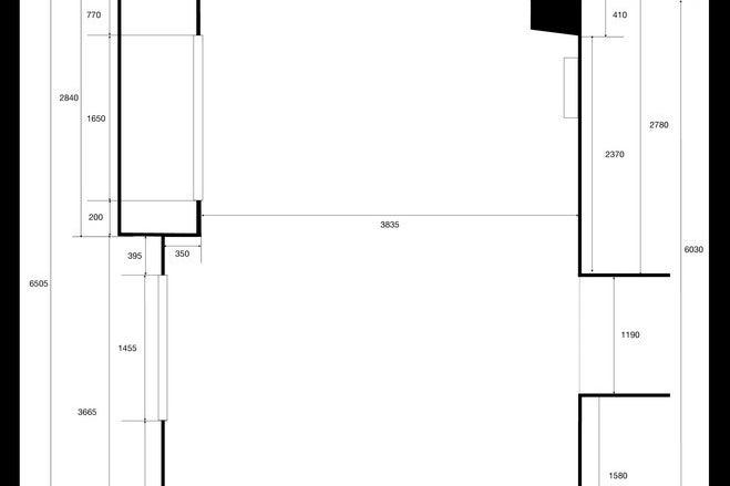 期間限定割引中【北参道/千駄ヶ谷のハウススタジオ】白い空間をお求めの方に撮影、開発合宿や会議に!実績多数。 の写真