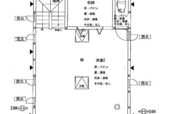 【キッチン付き自然光たっぷりの一軒家まるまる貸切!】駅近徒歩3分ハロウィンパーティーにも*guesthouse MOSHIMO* の写真