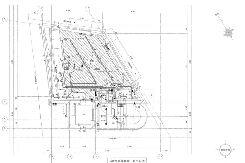 ㊗️2019ベストホスト受賞【三軒茶屋・駒沢大学】オープンエアのあるキッチン付きレンタルスペースペース/清潔環境/屋上テラス の写真