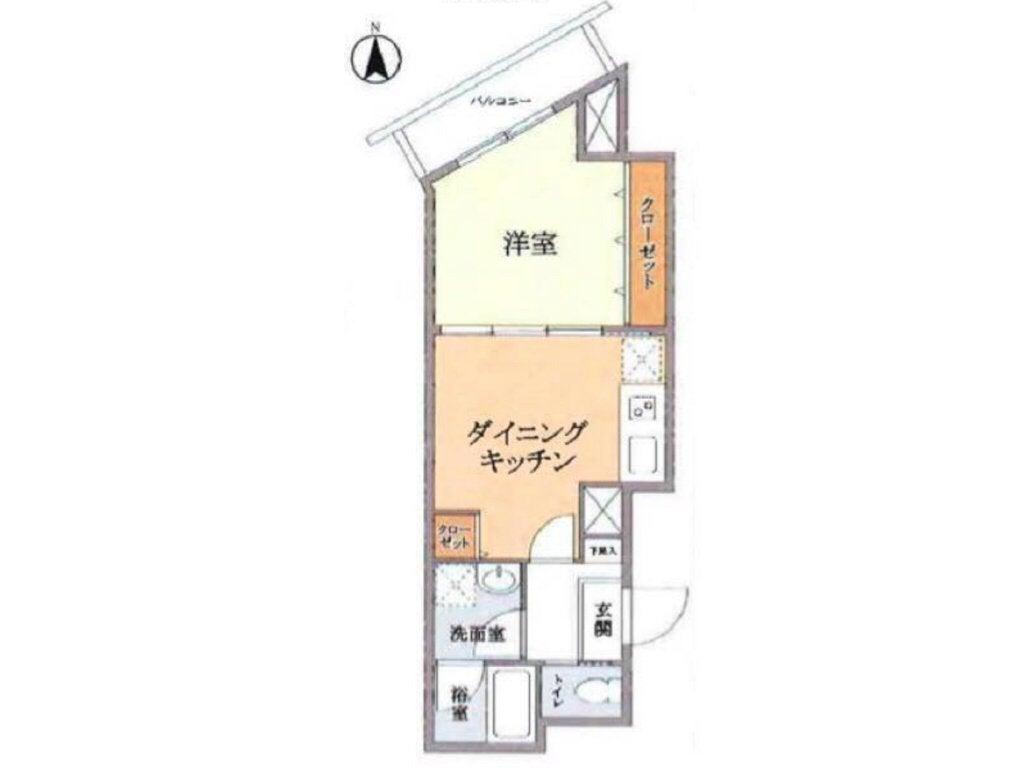 《直前20%OFF》MOLE(モール)五反田|駅徒歩2分のキッチン付きスペース#タコパ#テレビ#ハウススタジオ#撮影#会議 の写真