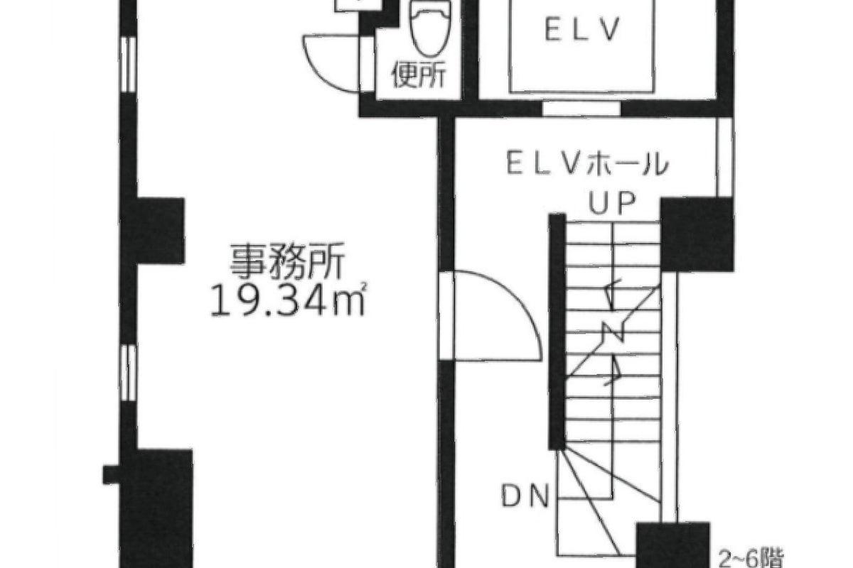 314【シェアスぺStyle立川】✨夏割✨Wi-Fi✨Fire TV✨駅近✨快適スペース/大画面TV/キッチン の写真