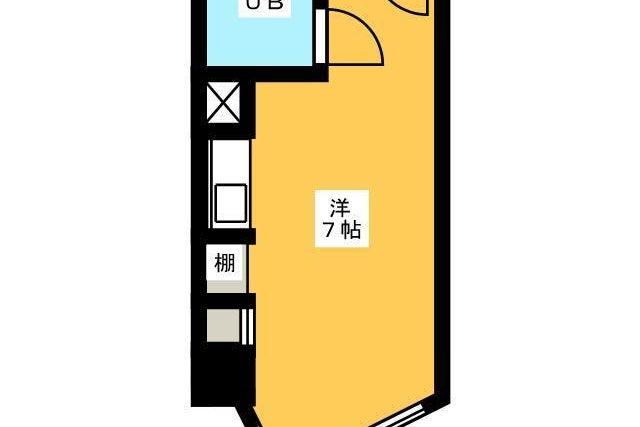 😇リニューアルオープン記念SALE開催中😇📛感染対策徹底中📛🌷名古屋駅から徒歩5分🌷大型TV65型🤩前日、当日予約🙆🏻♂️ の写真