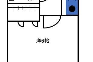 🎃【NewLeaves大宮】🍁Uber注文可/パーティー🎊/おうちデート💓/個人撮影📸/毎日除菌✨/最新ゲーム機🎮/料理可🍳 の写真