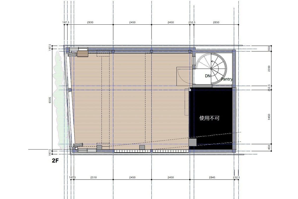 EBISU SHOW ROOM【恵比寿駅徒歩2分!抜群の立地の大型イベントスペース】 の写真