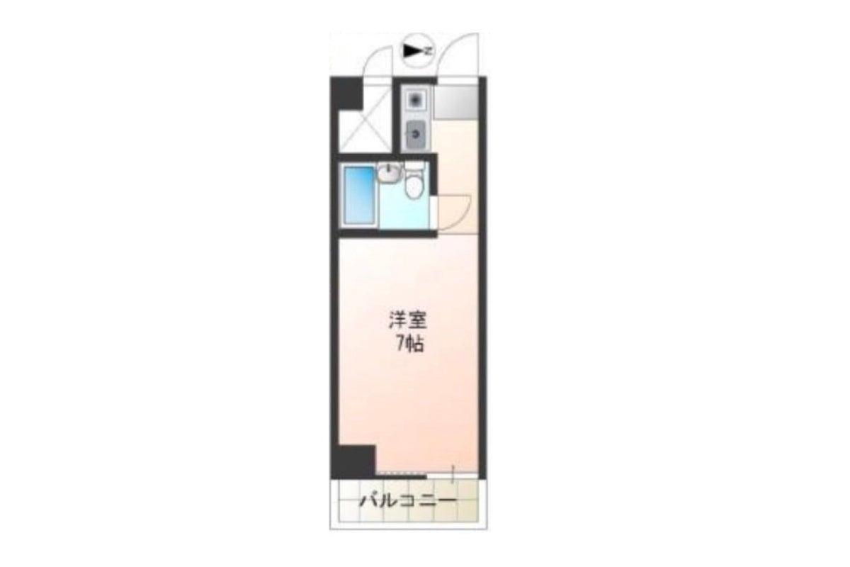 ゾウスペ新宿三丁目駅E1出口徒歩30秒!新宿駅徒歩9分24H会議室&サロン♪マッサージ講習に最適🎃おうちハロウィン2021 の写真