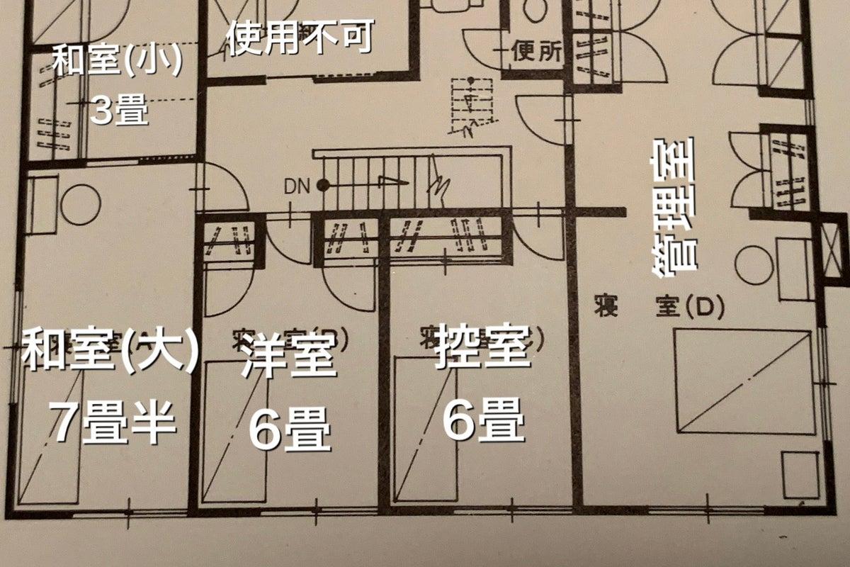 【文京区】古民家の二階にあるスタジオです。 の写真