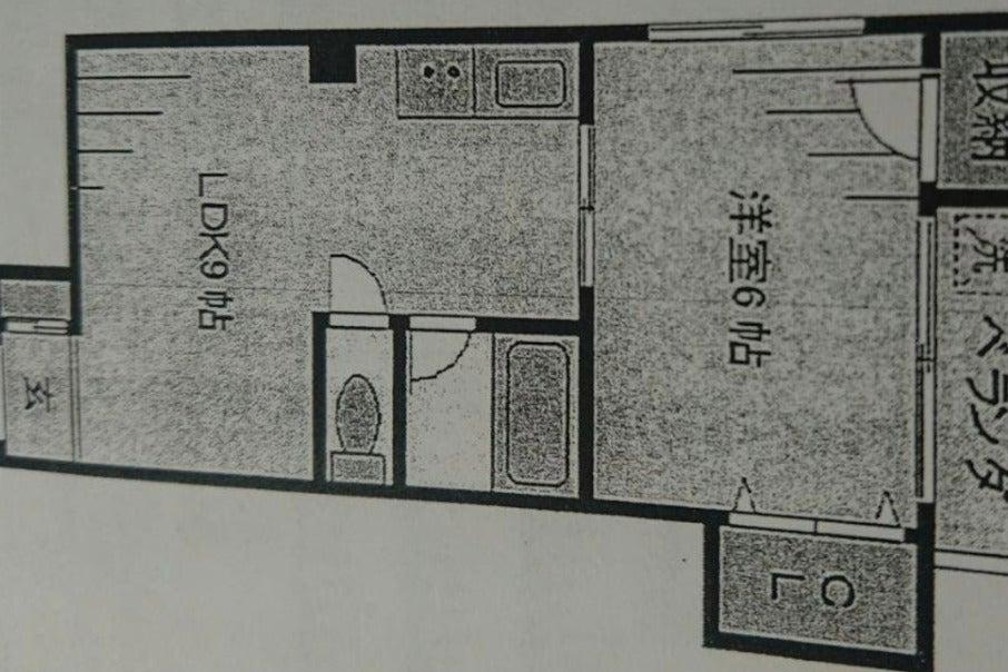 #ピンクGoburin【笹塚/幡ヶ谷/新宿】🌸ピンク部屋🌸24H タコパ ママ会 個室 会議室 WIFI キッチン 女子会 撮影 の写真