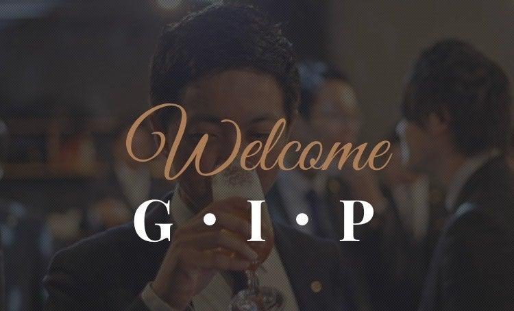 G・I・P