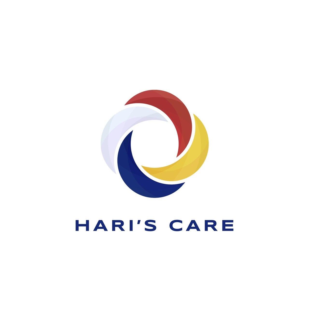 HARI's CARE
