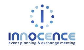 Innocence-イノセンス-