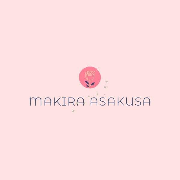 MAKIRA ASAKUSA
