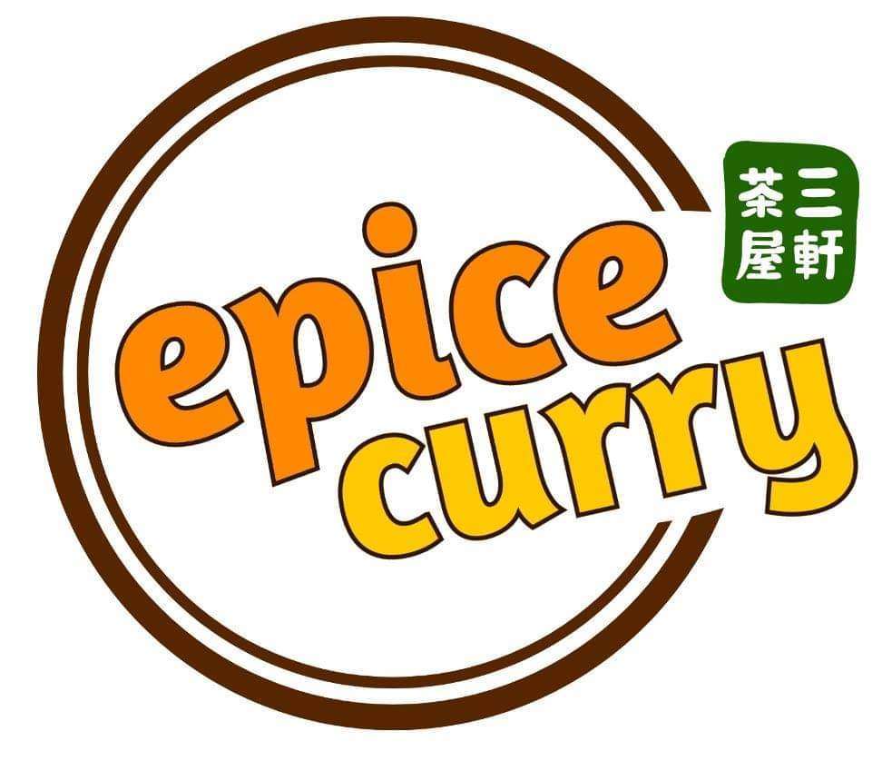 Epice curry