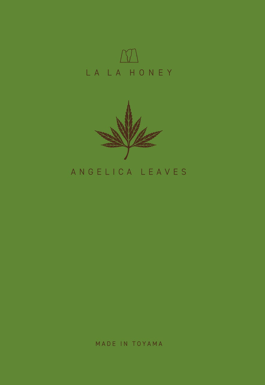 LA LA HONEY
