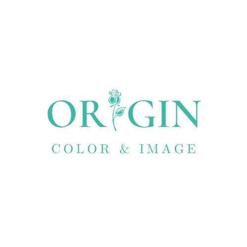 ORIGIN Color&Image