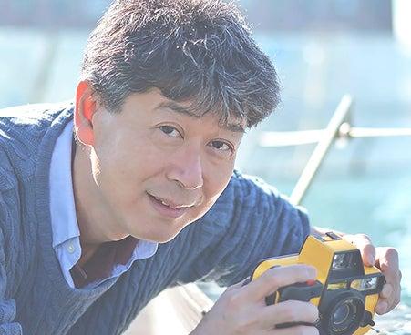 Masaru Ueda