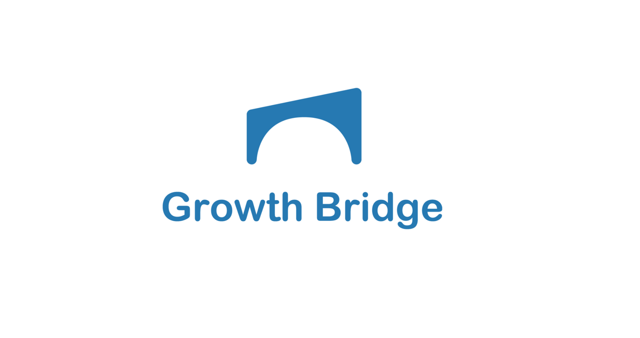 株式会社グロースブリッジ