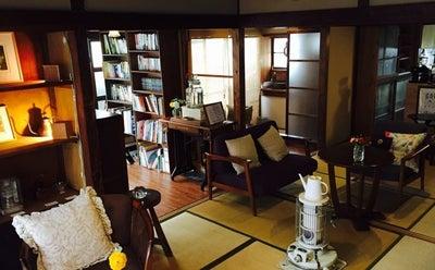 武蔵野市のオフサイトミーティングにおすすめな人気の会場まとめ