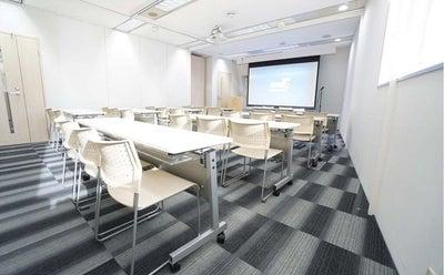 矢川の貸し会議室