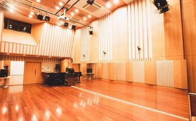 香川県で劇場や稽古場として使えるおすすめレンタルスペースまとめ