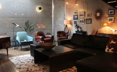 東京都のおしゃれでクリエイティブな貸し会議室・レンタルスペースまとめ