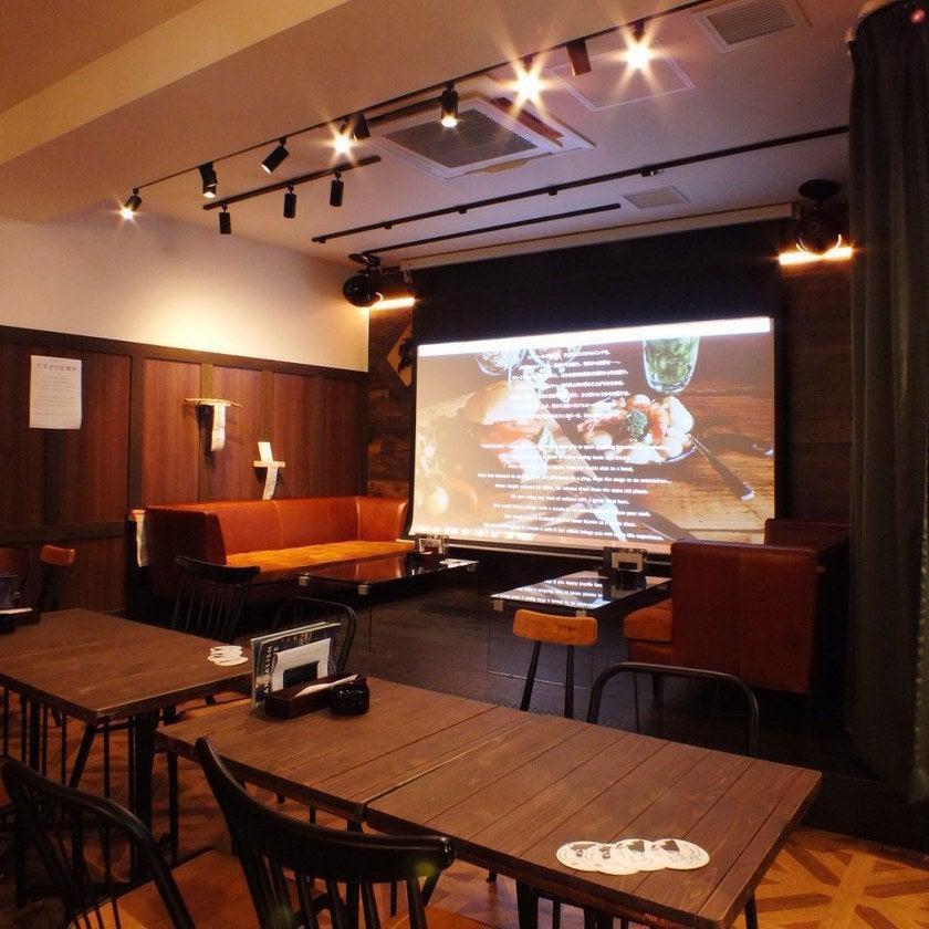 大垣市の映画上映会やミニシアターに使える会場・レンタルスペースまとめ